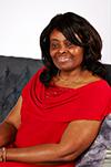 Cooperative ESL Ministries board of directors president ijeoma chuku
