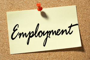 employmentbulletin