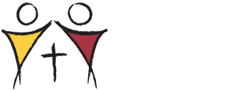 Cooperative ESL Ministries Logo