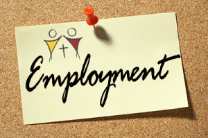 employmentintbulletin