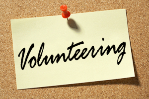 volunteeringbulletin