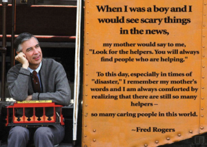 mr.-rogers-quote