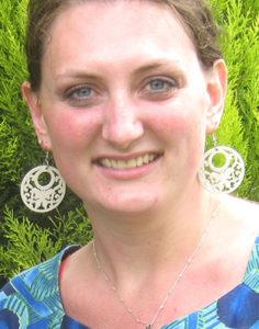 Kathryn Seib