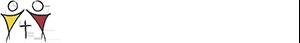 ESL Cooperative Ministries Logo